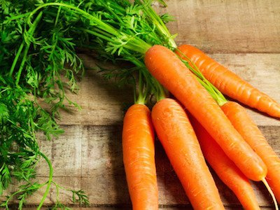 modern-carrot