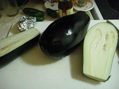 modern-eggplant