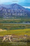 rewilding our hearts