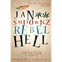 rebel hell image